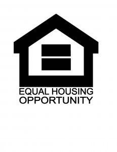 Fair_Equal_Housing_Logo