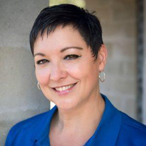 Kathy Brogli