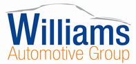 Williams Automotive Group - logo - Tampa, FL Honda