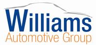 Williams Automotive Group - logo - Tampa, FL Honda