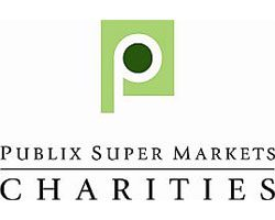Publix Super Market Charities