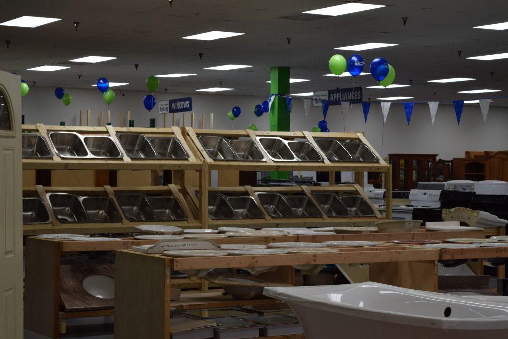 Shop Habitat For Humanity Of Hillsborough County Fl
