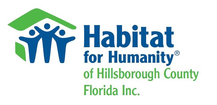 Habitat for Humanity Hillsborough County, FL