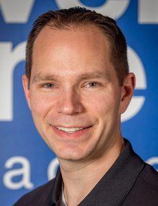 Michael Speigl
