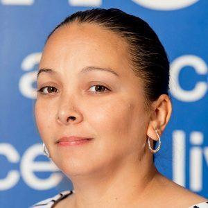 Nitza Rivera