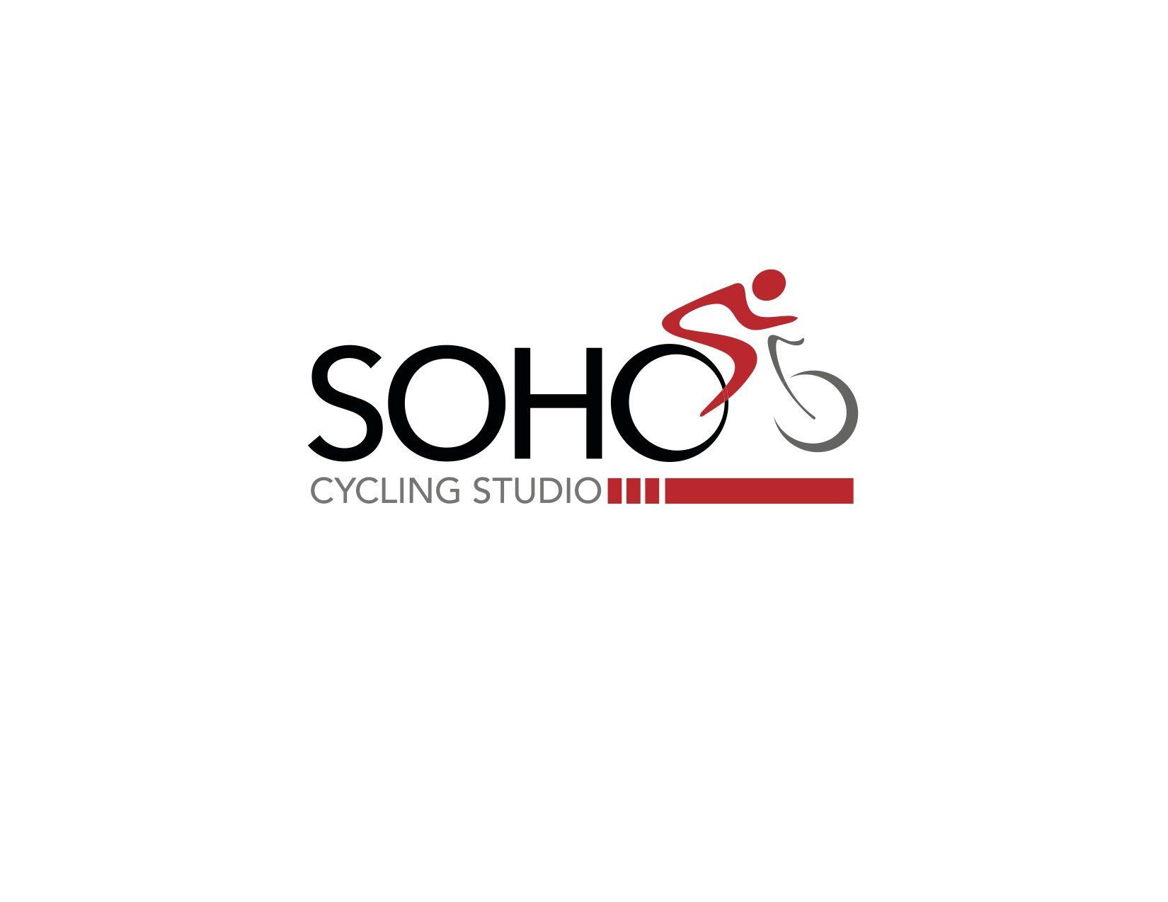 SOHO LOGO (1)