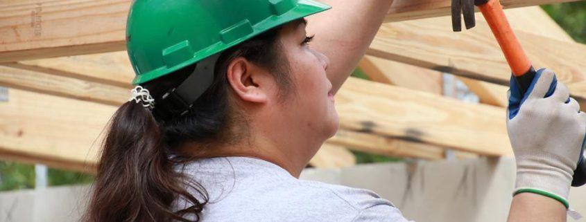 Sustainable Homeownership