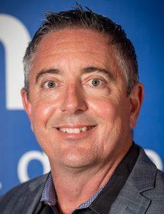 John Lisi