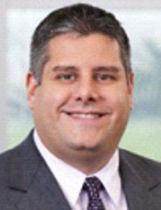 Jason Quintero