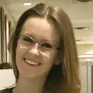 Lauren Howell